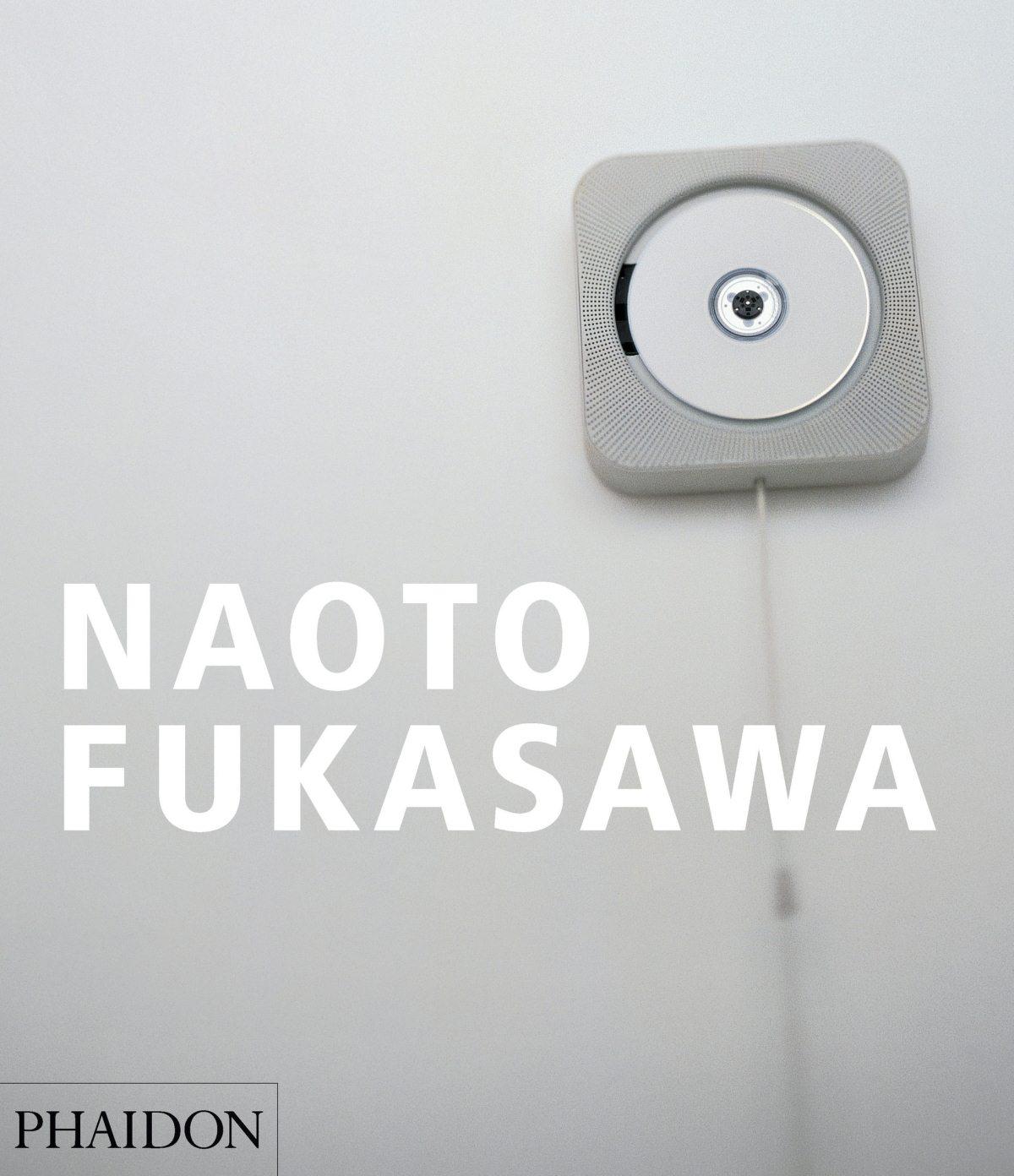 naoto-fukasawa