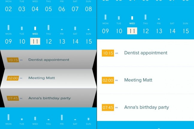 peek-calendar-for-iphone