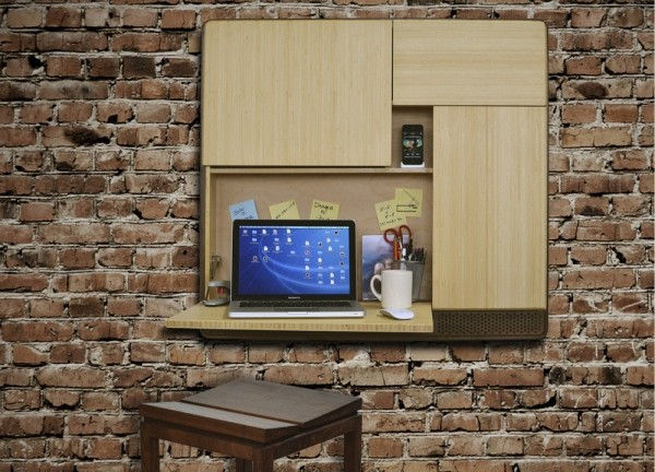 podpad-wall-mounted-workstation