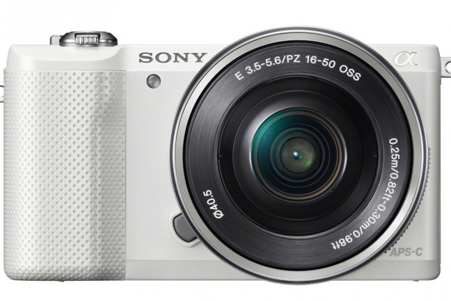 sony-alpha-a5000-mirrorless-camera