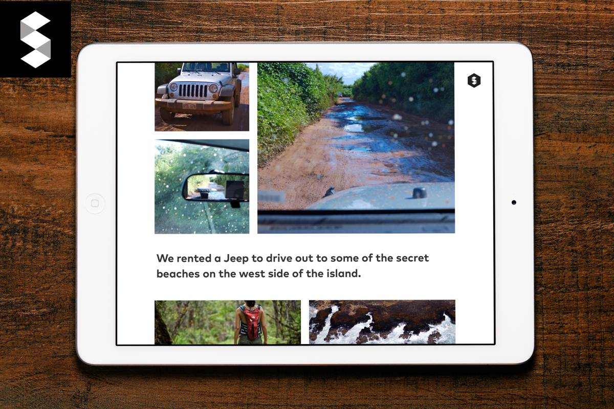storehouse-visual-storytelling-for-ipad