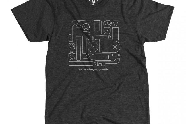 studio-neat-t-shirt