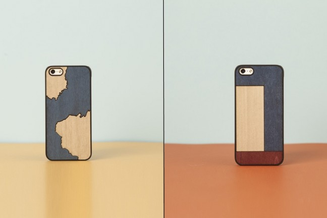 wooden-iphone-inlay-cases-by-woodd