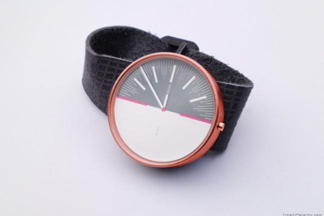 balance-watch