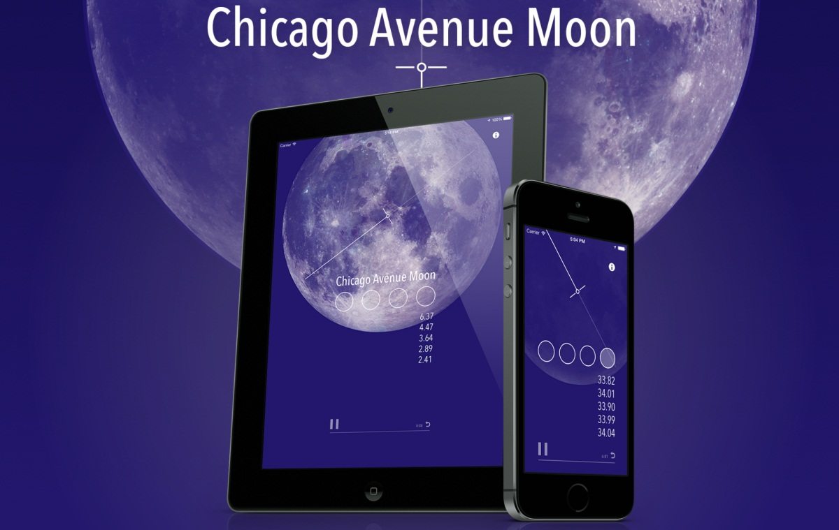 chicago-avenue-moon