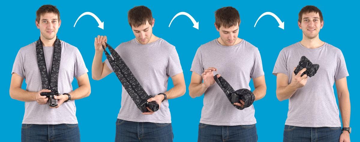 miggo-camera-strap
