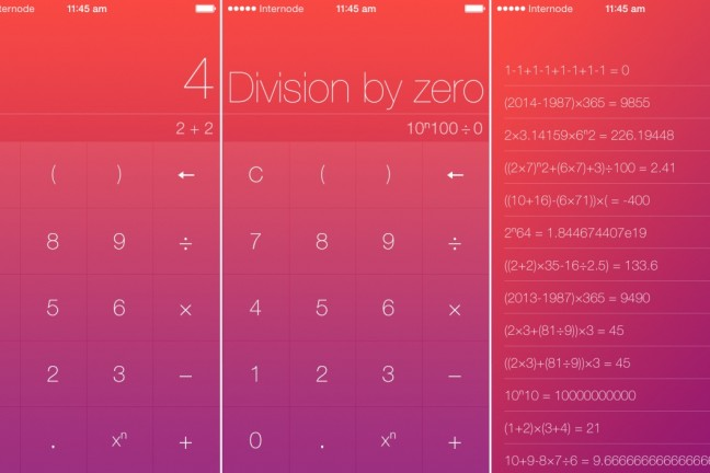numerical-for-iphone