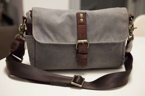 ona-bowery-shoulder-bag-and-insert