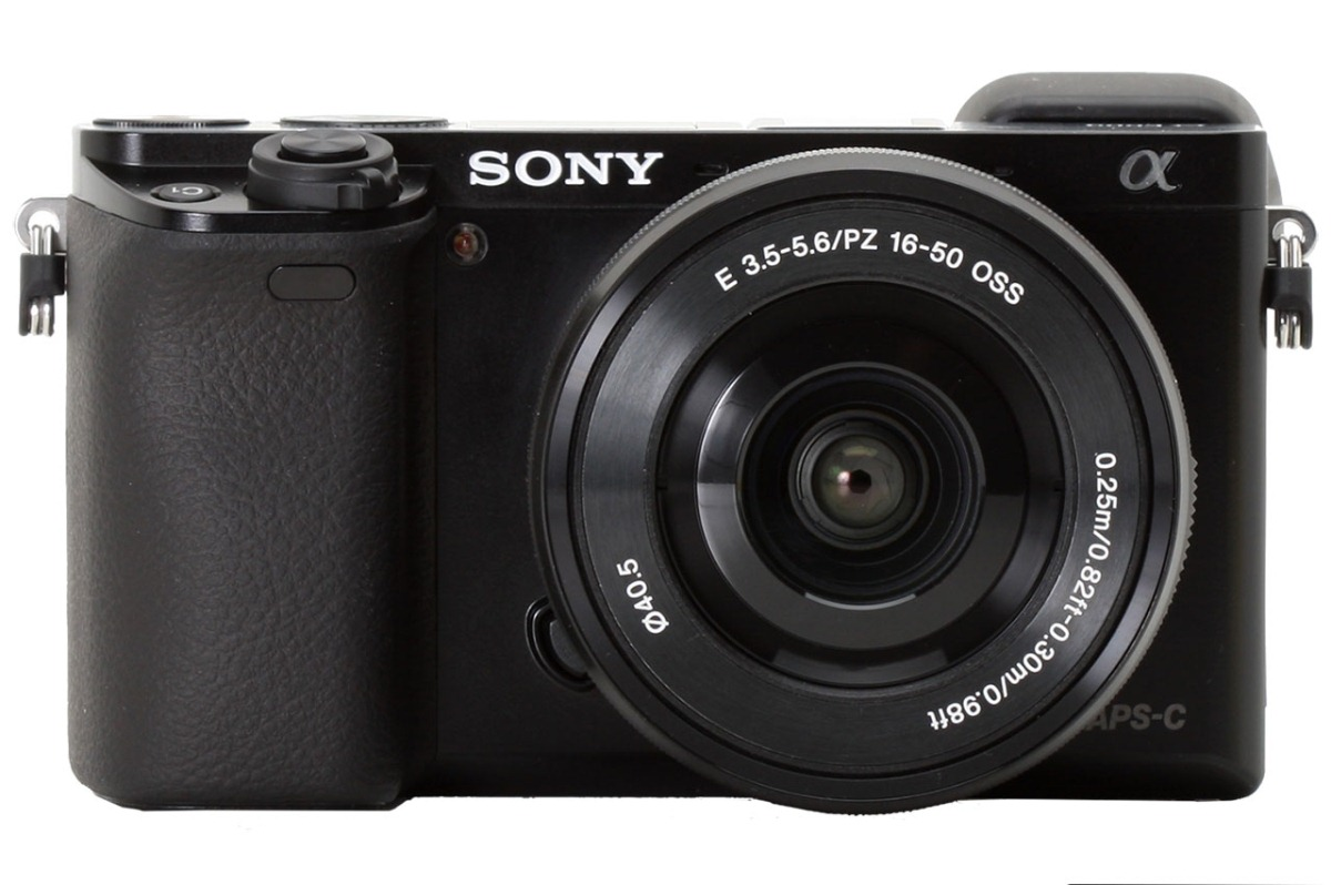 sony-a6000-mirrorless-camera