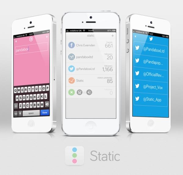 static-analytics-for-iphone