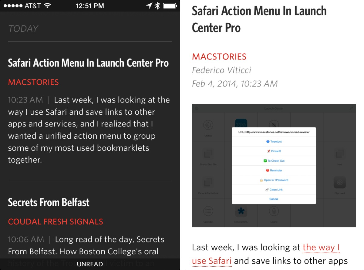 unread-rss-reader-for-iphone