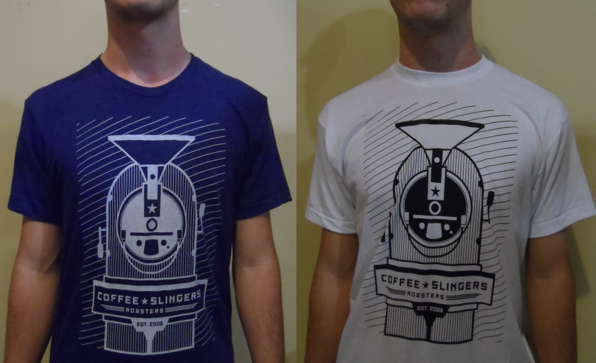 coffee-slingers-t-shirt