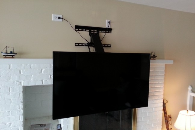 down-and-out-tv-mount