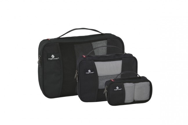 Eagle Creek's Pack-It Cube 3-Set (large, medium, small — $27)