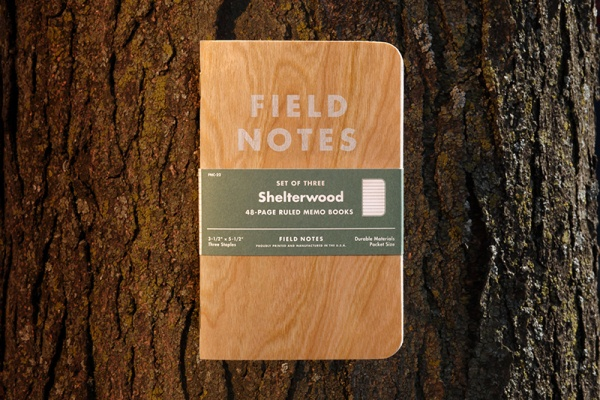 field-notes-shelterwood-edition