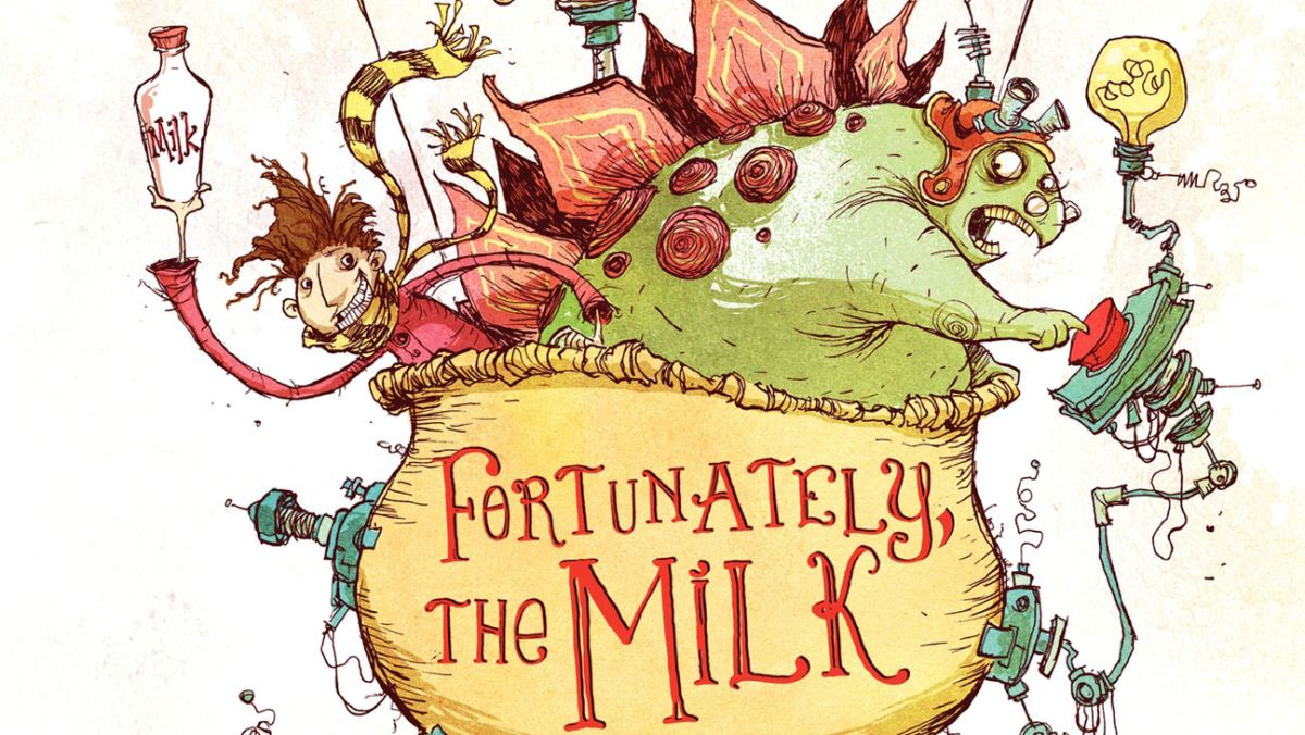 fortunately-the-milk-neil-gaiman