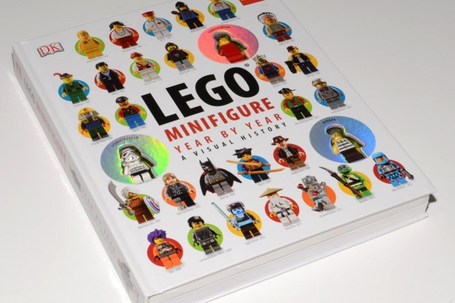 lego-minifigure-year-by-year-a-visual-history