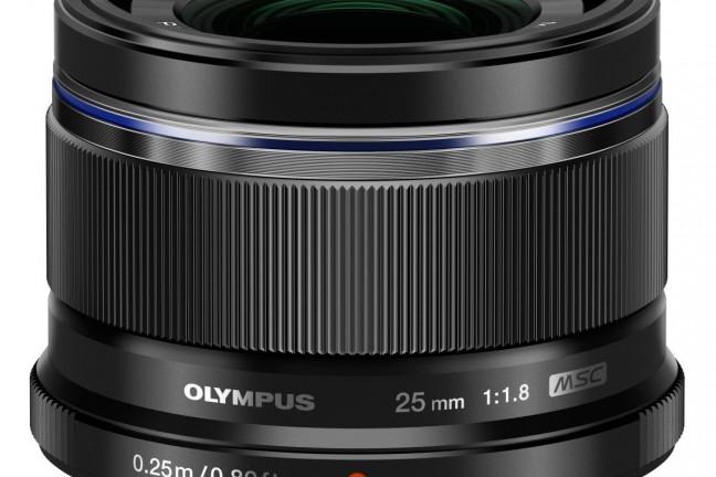 olympus-25mm-m43-lens