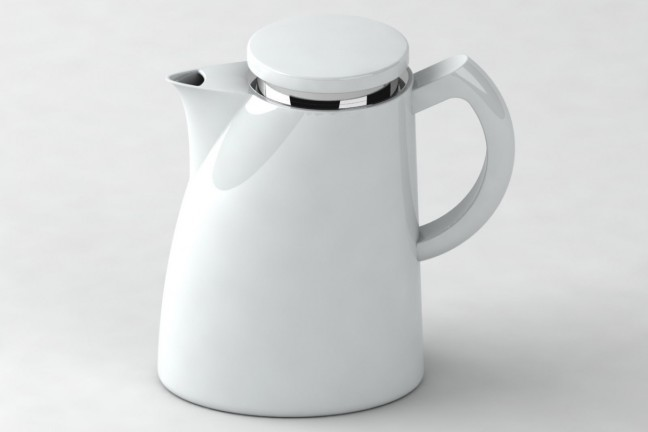 sowden-softbrew-coffee-maker