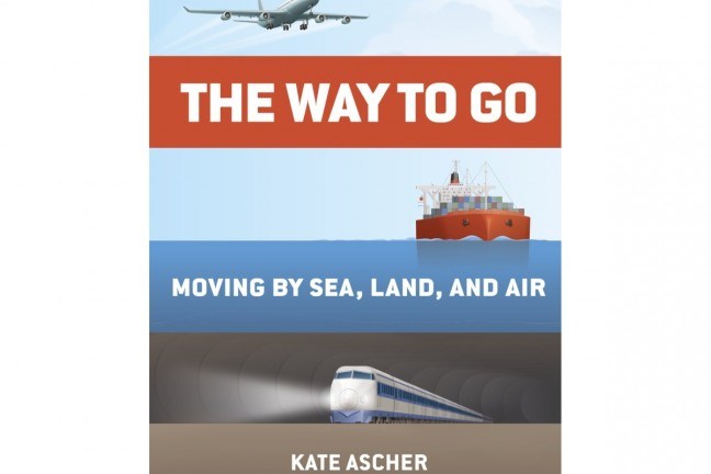 the-way-to-go-by-kate-ascher