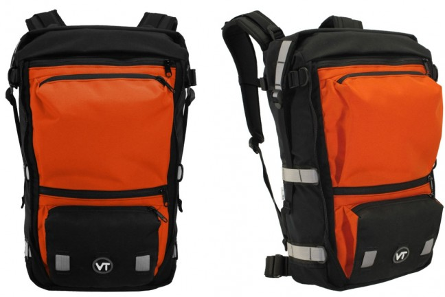 velo-transit-edge-30-backpack