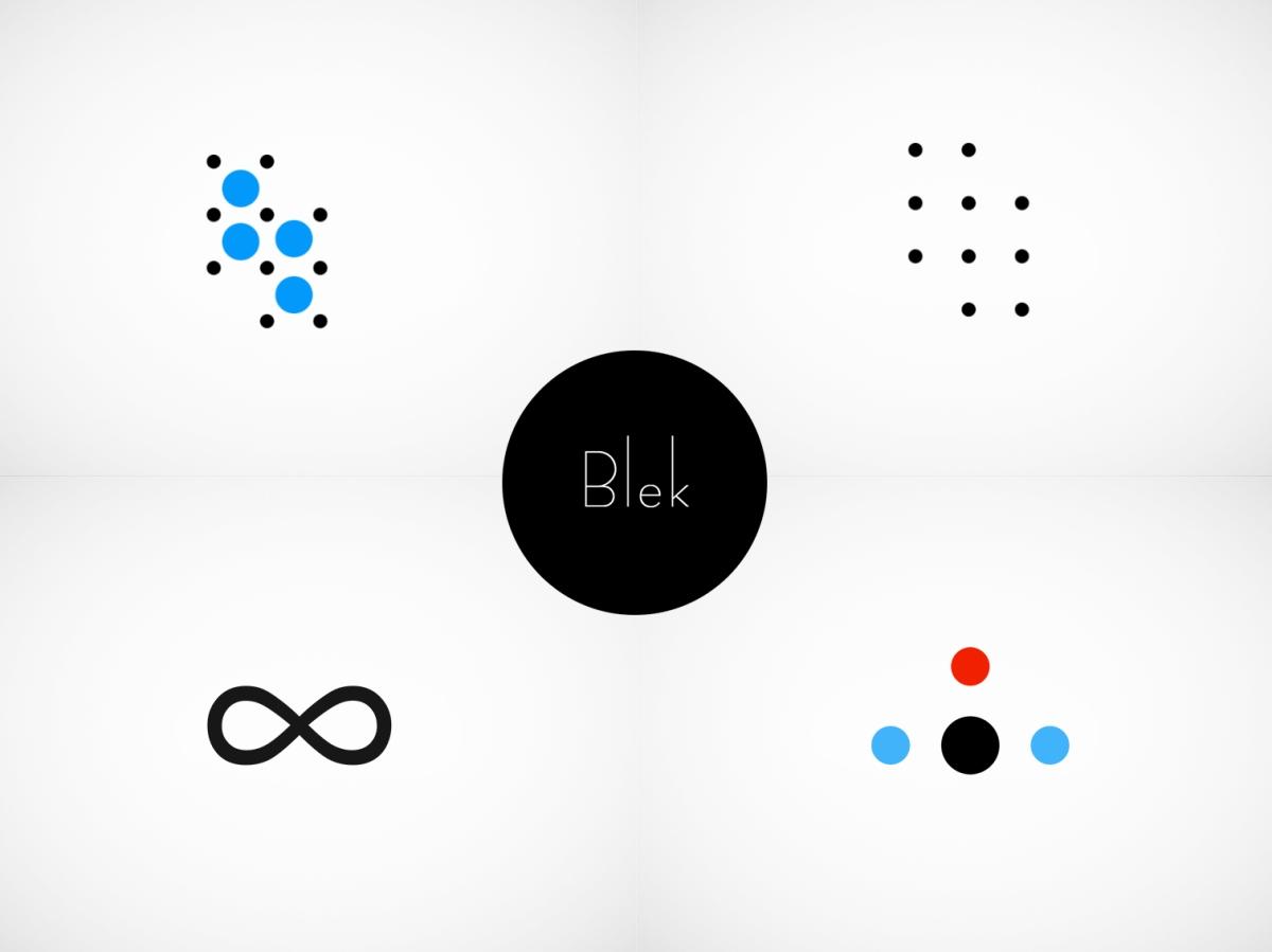 blek-for-ios