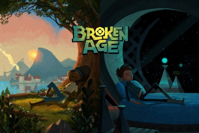 broken-age-act-one