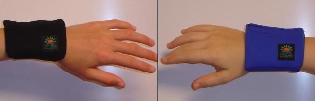 cartom-wrist-wallet