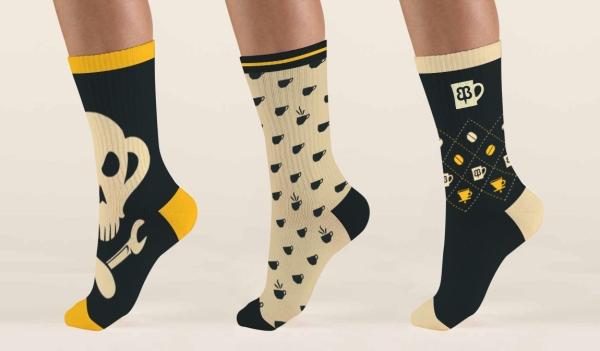 espresso-socks