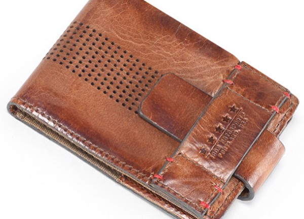 icon-1000-navigator-leather-wallet