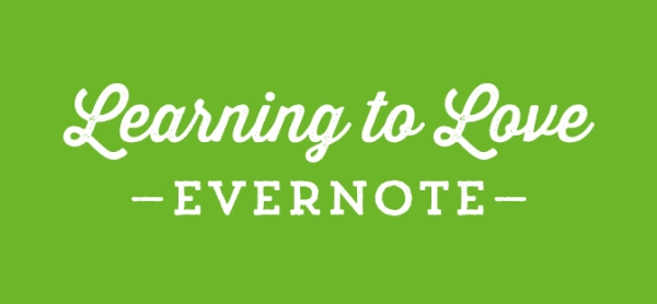 loving-evernote