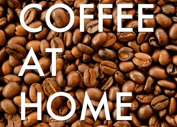 perfect-coffee-at-home