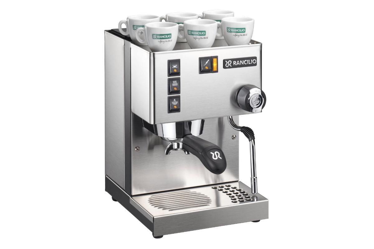 rancilio-silvia-v3-espresso-machine
