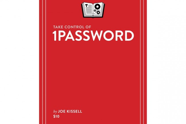 take-control-of-1password