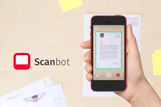 toolsandtoys-scanbot-pdf-scanner