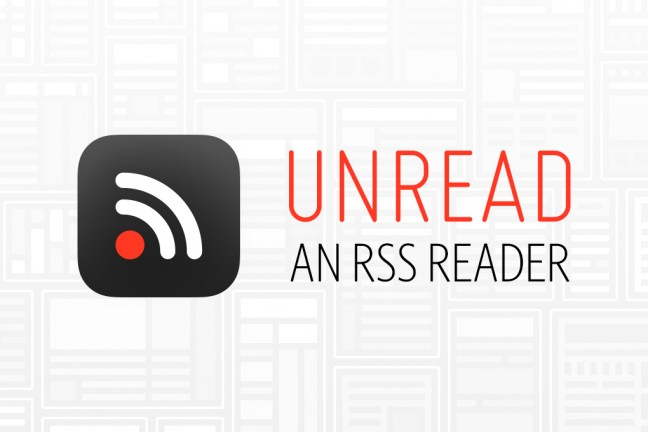 unread-rss-reader-tools-toys-banner