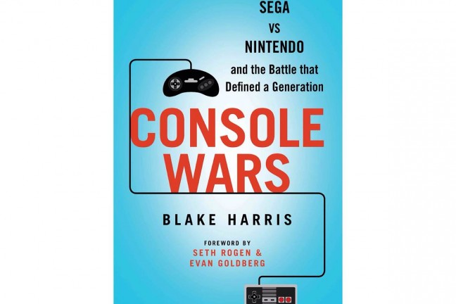 console-wars-by-blake-j-harris