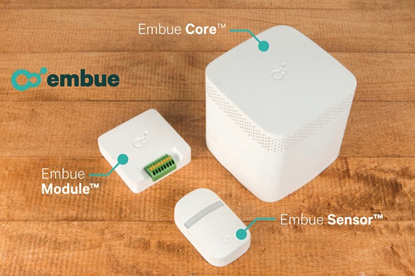 embue-smart-energy-management