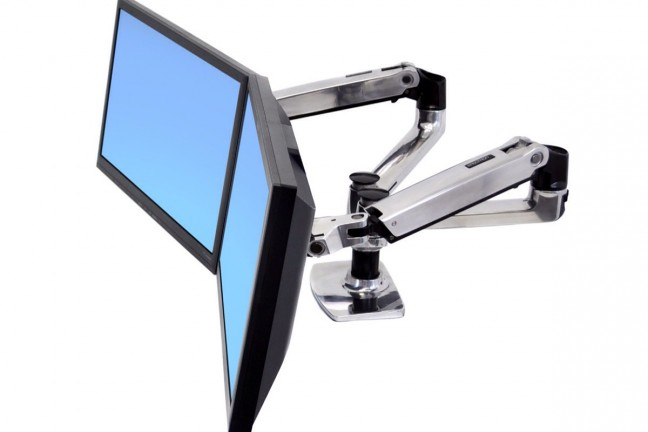 ergotron-lx-dual-side-by-side-monitor-arm
