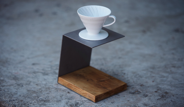 jmsons-pour-over-coffee-stand