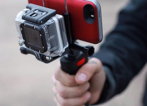 kamerar-kampro-handle-kit