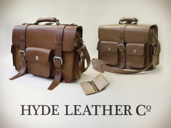 kendall-and-hyde-leather-goods