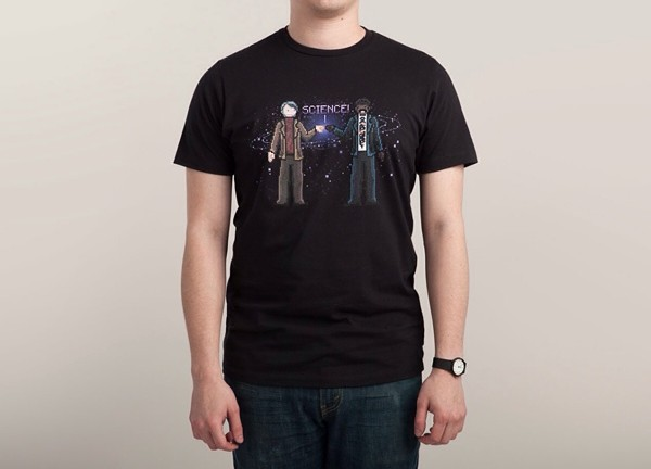 ode-to-the-cosmos-t-shirt