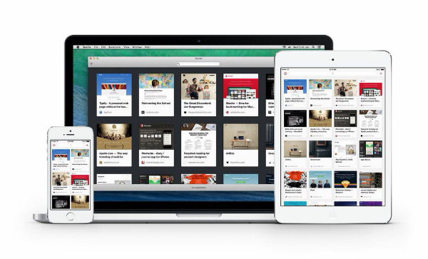 stache-for-mac-and-ios