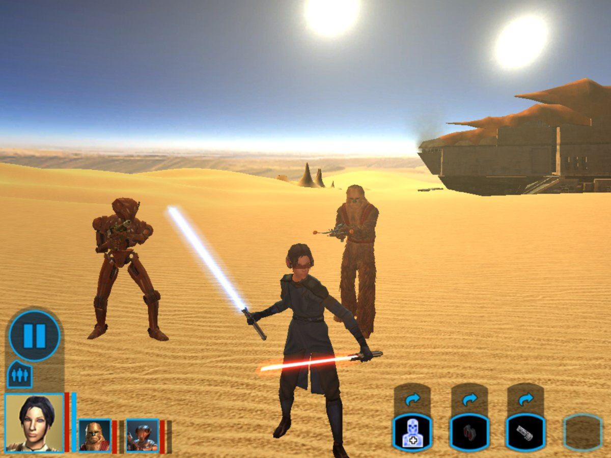 star-wars-kotor-for-ios