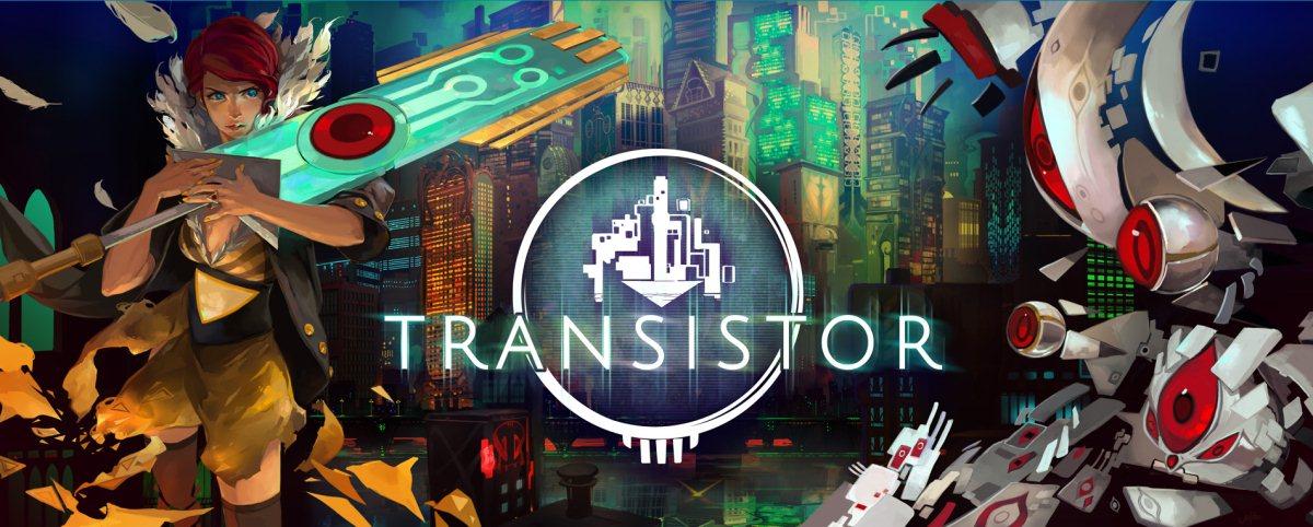 Transistor ($10)