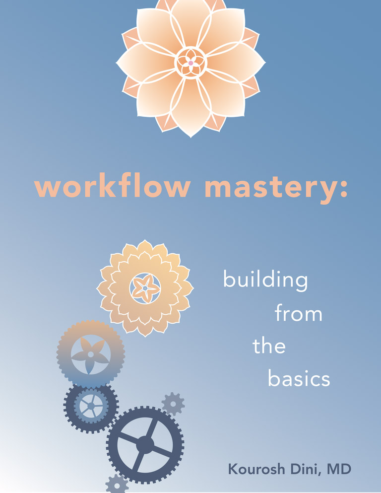 workflow_mastery