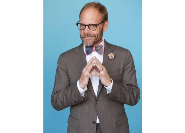 alton-brown-bow-tie-collection