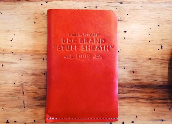 ddc-stuff-sheath