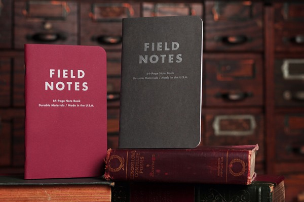 field-notes-arts-and-sciences-edition